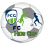 FC Kids Cup