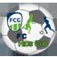 FC Kids Cup