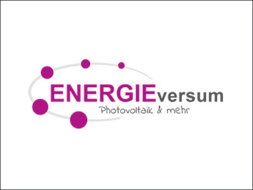 Energieversum