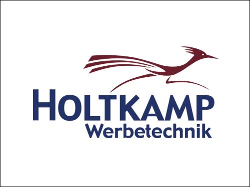 Holtkamp Werbetechnik