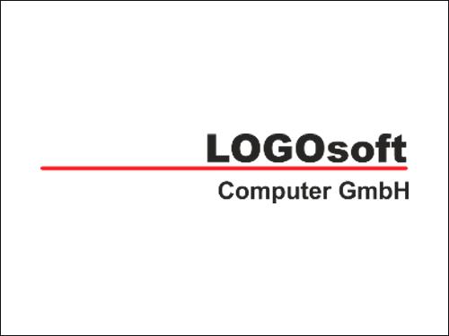 LOGOsoft Computer GmbH