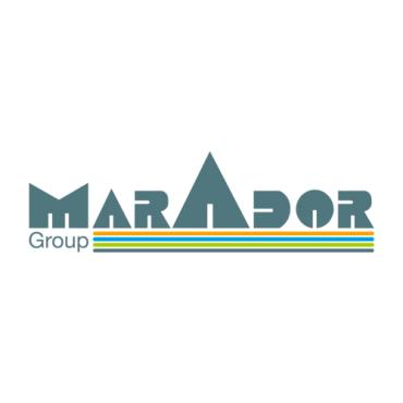 Marador