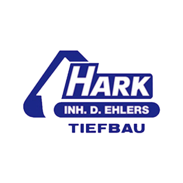Tiefbau Hark