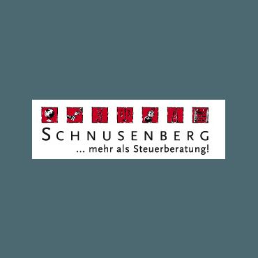 Steuerkanzlei Schnusenberg