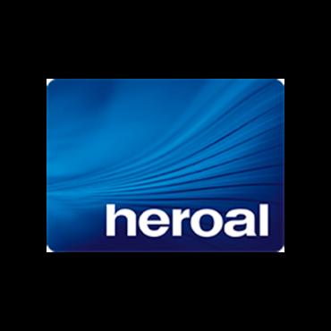 heroal