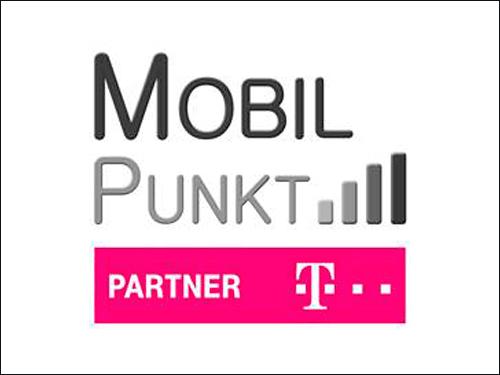 Mobil Punkt - T-Mobile Partner