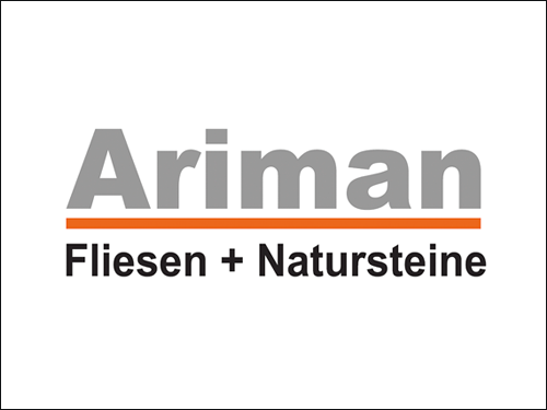 Ariman Fliesen & Natursteine