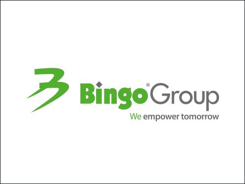 Bingo Group