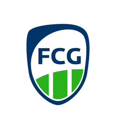 FC Gütersloh I