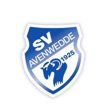 SV Avenwedde