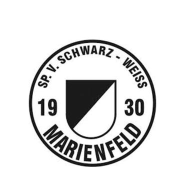 SW Marienfeld