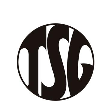 TSG Harsewinkel