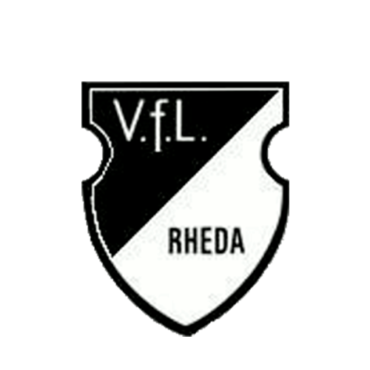 VfL Rheda