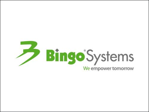 Bingo Systems