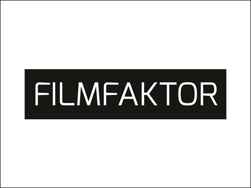 Filmfaktor Medien GmbH