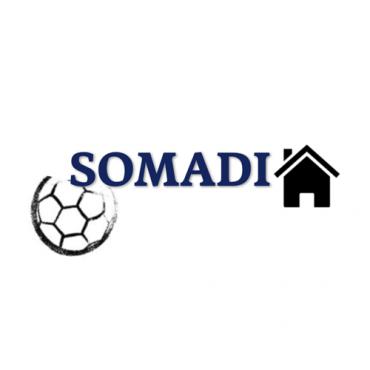 Somadi
