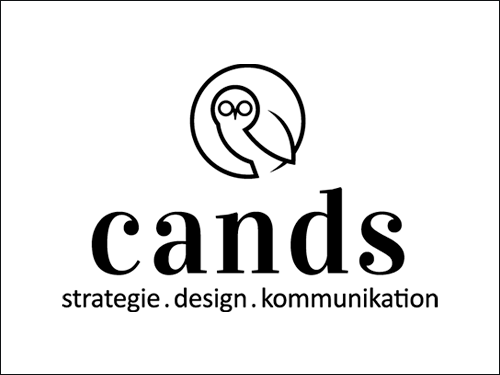 cands - concepts & solutions werbeagentur & creative management gmbh